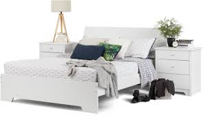 South Shore Furniture Furniture For Sale Designed And - White bedroom furniture london ontario
