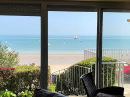 chambre d hote cancale vue sur mer maison vue mer et plage cancale maison cancale baie du mont