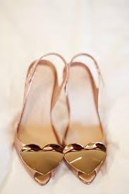 wedding shoes dublin the 20 most iconic wedding shoes