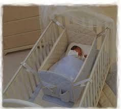 culle da neonato culla low cost piccoletto di babym罌 paperblog