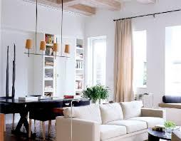 Modern Interior Design Los Angeles Mid Century Modern Interiors In Los Angeles By David Netto U2013 San