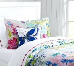 Asda Single Duvet Butterfly Duvet Covers Double Butterfly Duvet Cover Tesco