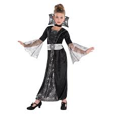 39 best sims 4 kids costumes images on pinterest black witch