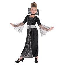 wizard of oz glinda costumes halloweencostumes com best 25 witch