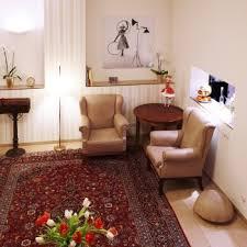design hotel nã rnberg nuremberg city trip kaiserburg castle and franconian charm