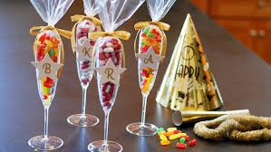 new years chagne flutes new year s diy ideas party ideas activities by wholesale
