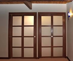 interior doors san diego room design ideas contemporary on