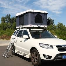 jeep roof top tent china maggiolinas camping fiberglass roof tent hard shell car roof