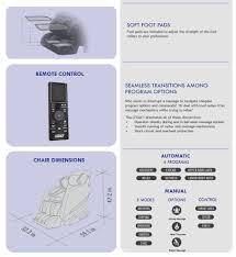 superco home theater appliances u s jaclean daw 9100 daiwa legacy massage chair usj 9100