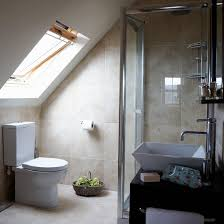 bathroom addition ideas attic bathroom addition has sloped ceiling to consider bedroom