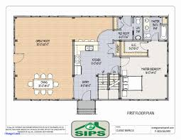 unique small house floor plans house plans for small homes fresh house plans for small homes