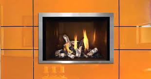 Most Efficient Fireplace Insert - most efficient gas fireplace insert reviews direct vent fireplaces