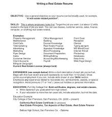 Great Resume Objective Statements Examples 61 Good Resume Objectives Examples 78 The Best Resume