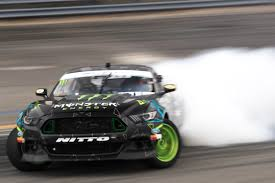 readers rides archives speedhunters drift alliance u2013 everythingdrift com for all your drifting needs