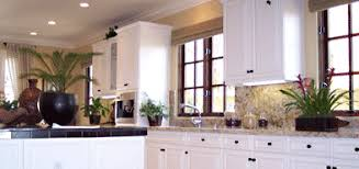 orange county custom kitchen cabinets custom vanities custom