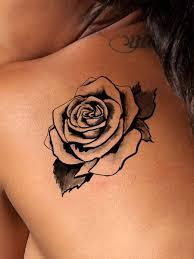 338 best flower tattoos images on pinterest flower tattoos