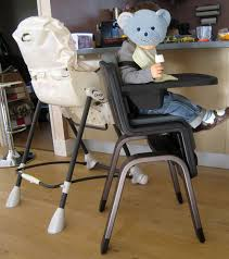 chaise de b b chaise bb confort omega harnais gris de chaise haute omga bb