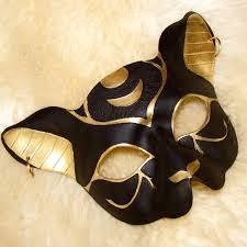 leather mardi gras masks pin by jynise pharr on mardi gras masks masking