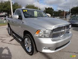 100 reviews 2009 ram sport on margojoyo com