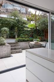 best 25 victorian house london ideas on pinterest victorian
