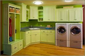 Laundry Room Sink Cabinets by Home Design 87 Astonishing Laundry Room Cabinet Ideass