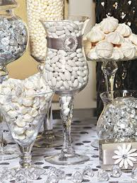 candy table for wedding how to create a sweet and stunning candy buffet bridalguide