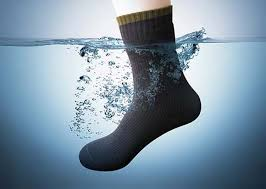 cool cycling socks cycling socks pinterest socks 7 best waterproof socks for an active lifestyle