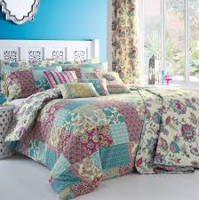 epic double duvet cover sets uk 28 about remodel king size duvet covers with double duvet