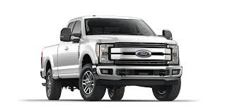2014 Ford F250 Work Truck - 2017 ford super duty color options akins ford