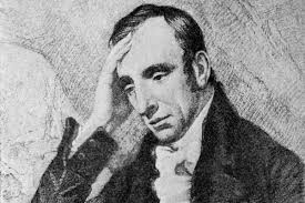 the world is too much with us by william wordsworth poetry