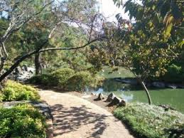 Auburn Botanical Garden Auburn Botanic Gardens Auburn Places To Go