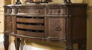 dining room corner buffet table with bar buffet furniture also