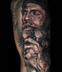 ragnar lodbrok tattoo tattoos pinterest ragnar tattoos and