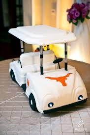 14 best golf carts images on pinterest golf carts custom golf
