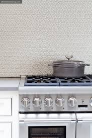 46 best splashbacks images on pinterest backsplash ideas