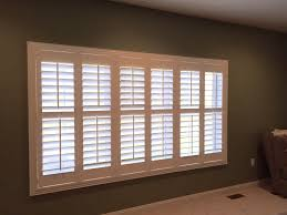 classic shutters window treatments shutters wood blinds shades