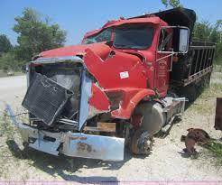freightliner dump truck 1986 freightliner dump truck item d4160 sold thursday j