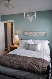 bedroom benjamin moore interior paint colors for dekorativ