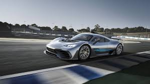koenigsegg agera r key diamond mercedes reviews specs u0026 prices top speed