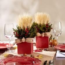 wreaths and garlands you ll wayfair
