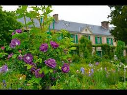 top 10 most beautiful gardens in the world youtube