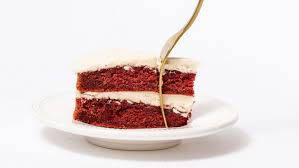 get the recipe beet red velvet cake