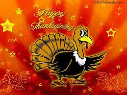 thanksgiving widescreen wallpaper turkey wallpapers free 40 wallpapers u2013 adorable wallpapers