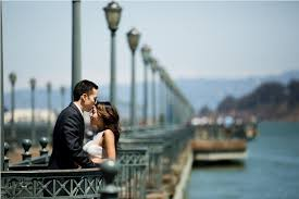 san francisco wedding photographer serena ha andrew pre wedding photography at san francisco