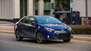 nissan altima 2016 release date qatar the u s auto sales bubble could soon burst