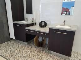 Black Granite Kitchen Countertops by Ideas Elegant Prefab Granite Depot With Stylish Trends Oceanside