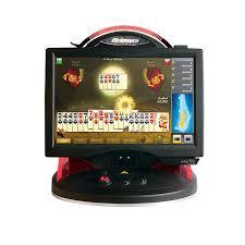 Table Top Arcade Games Arcade Games U2013 Mile High Arcade