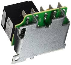 amazon com trane rly02807 relay switch home improvement