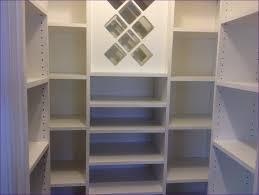 Wall Decor Home Goods by Furnitures Ideas Modern Metal Wall Shelf Cynthia Rowley Home