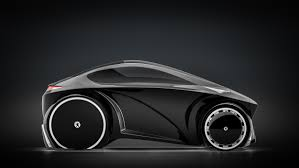 peugeot concept cars peugeot concept car design product design bournemouth london uk